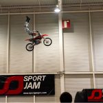 FREESTYLE SPORTJAM