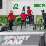 banner-kids-park-web
