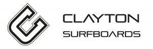 LOGOS-CLAYTON-SURF-SPORTJAM
