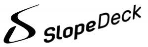 SLOPE-DECK-SPORTJAM-2019