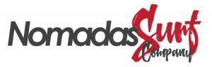 logo-nomadas-surf-company-sportjam