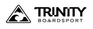 logo-trinity-boardsports-sportjam