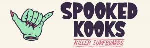 LOGO-SPOOKED-KOOKS