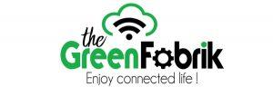 LOGOS-GREEN-FABRIK