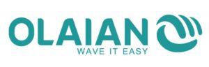 logo-olaian