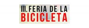 LOGO-FERIA-DE-LA-BICICLETA