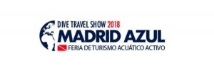 LOGO-MADRID-AZUL