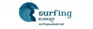 LOGO-SURFING-EUSKADI