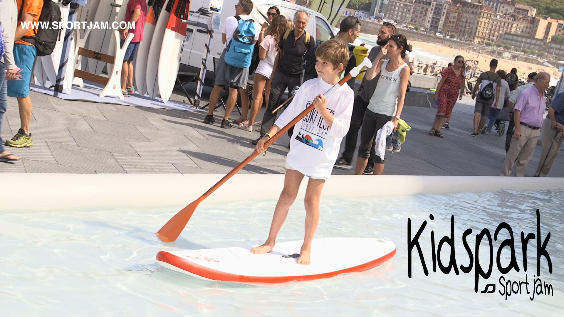 FOTOS-SPORTJAM-KIDS-PARK-surf-pool