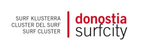 logo-cluster-surf