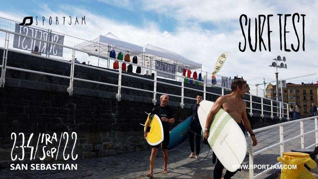 BAJADA-PLAYA-SPORTJAM-SURFTEST-2021