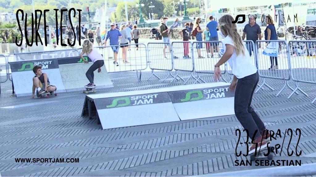CHICAS-SKATEPARK-SPORTJAM-SURFTEST-2021