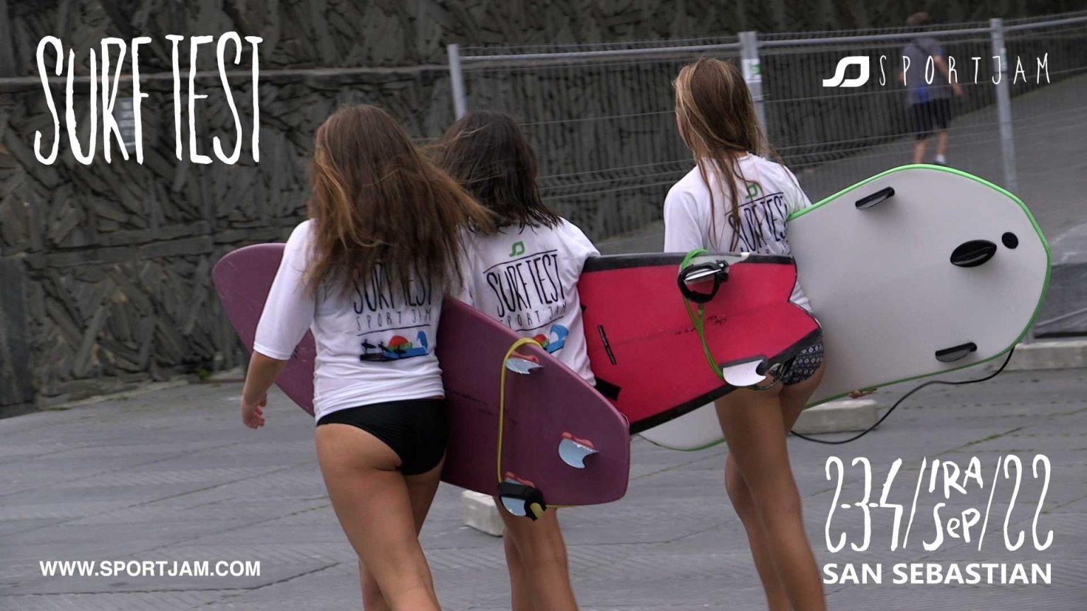 CHICAS-SURF-SPORTJAM-SURFTEST-2021