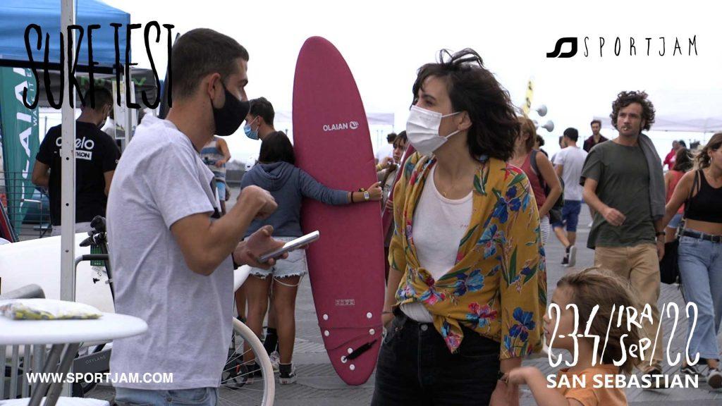 CHICO-RECEPCION-SPORTJAM-SURFTEST-2021