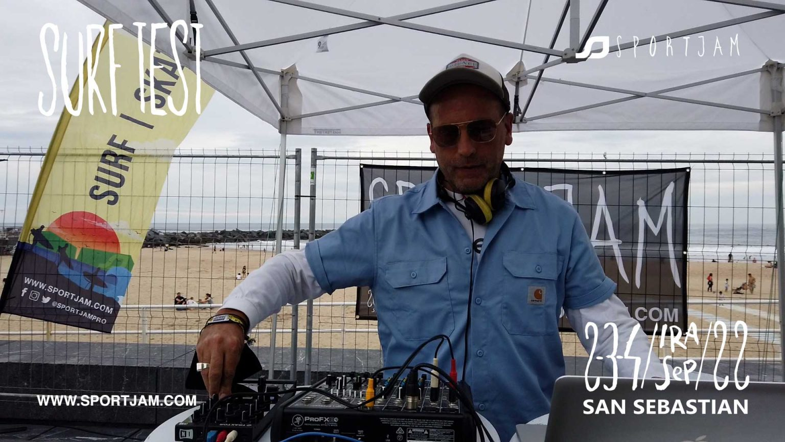 DJ-SPORTJAM-SURFTEST-2021