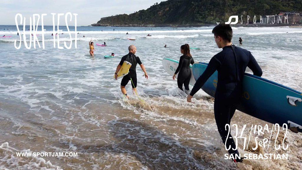 ENTRANDO-AL-AGUA-SPORTJAM-SURFTEST-2021