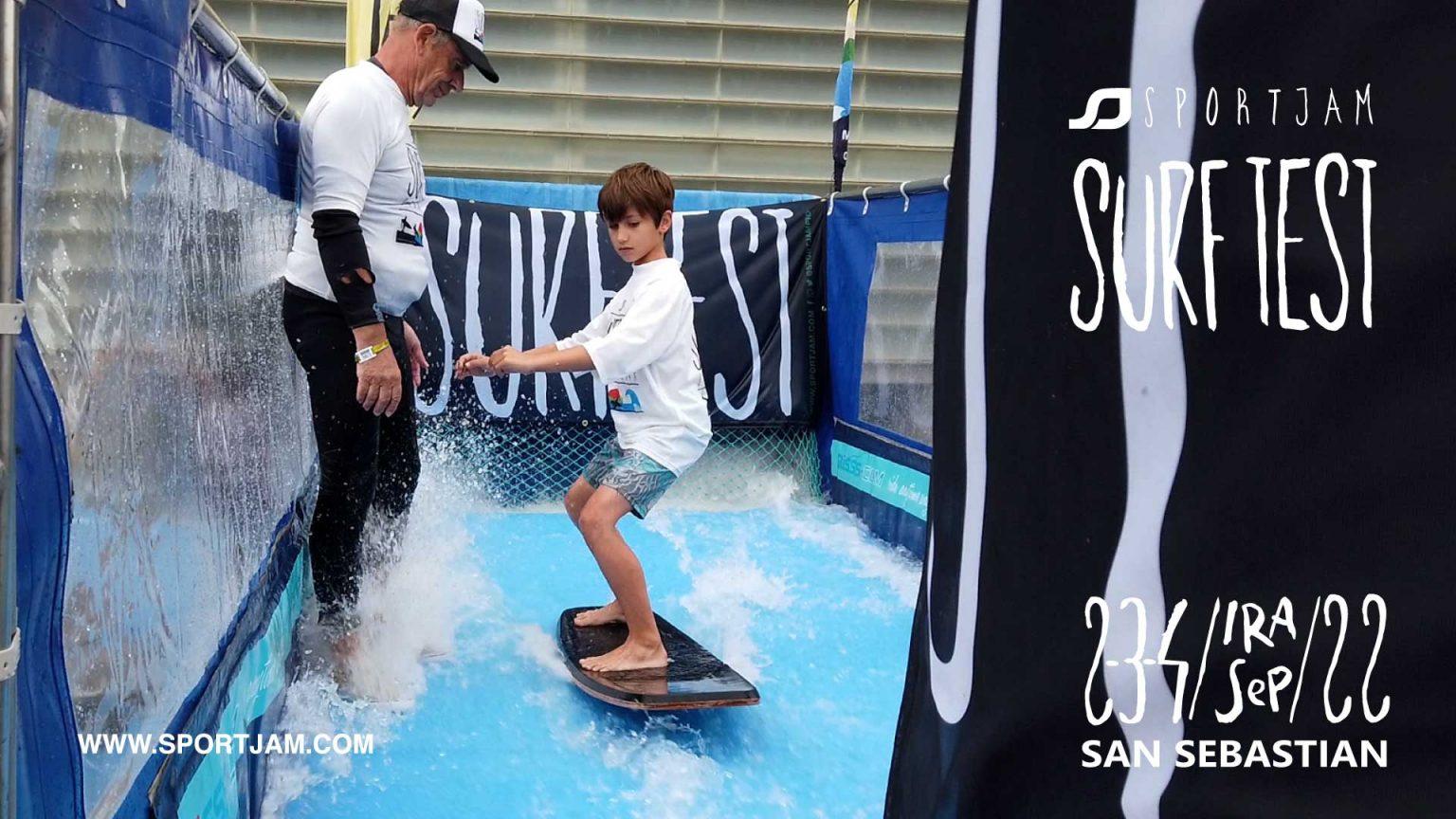 HOGO-BOX-SPORTJAM-SURFTEST-2021