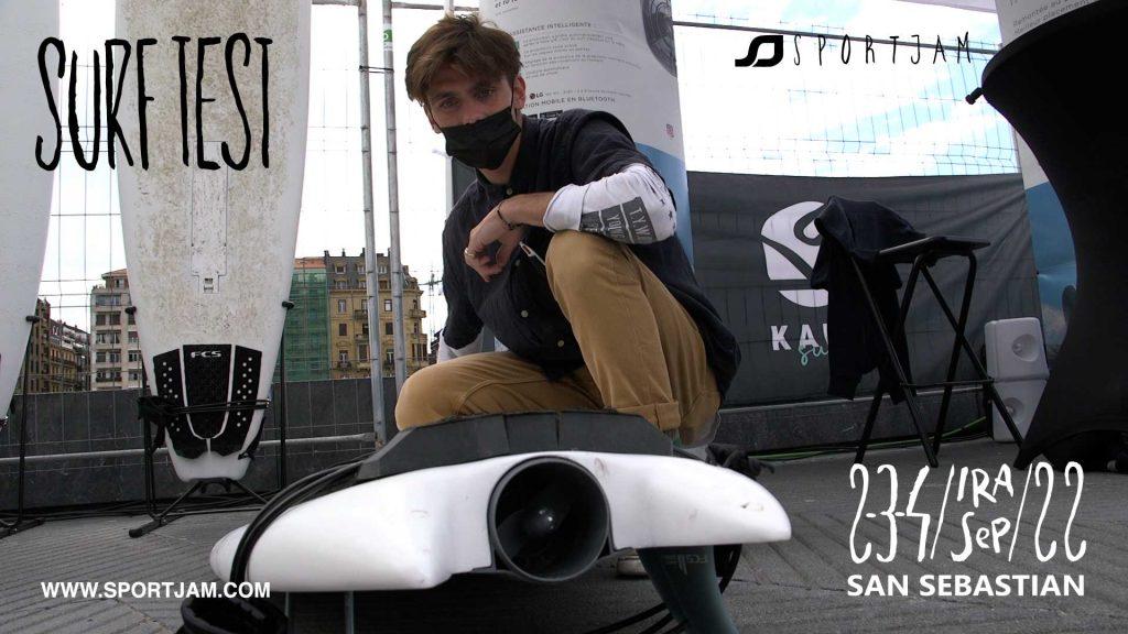 KAHE-SURF-SPORTJAM-SURFTEST-2021