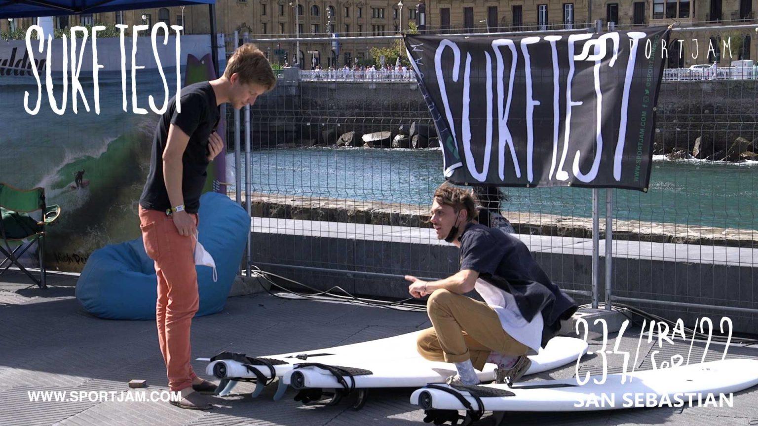 KAHES-SURF-STAND-SPORTJAM-SURFTEST-2021