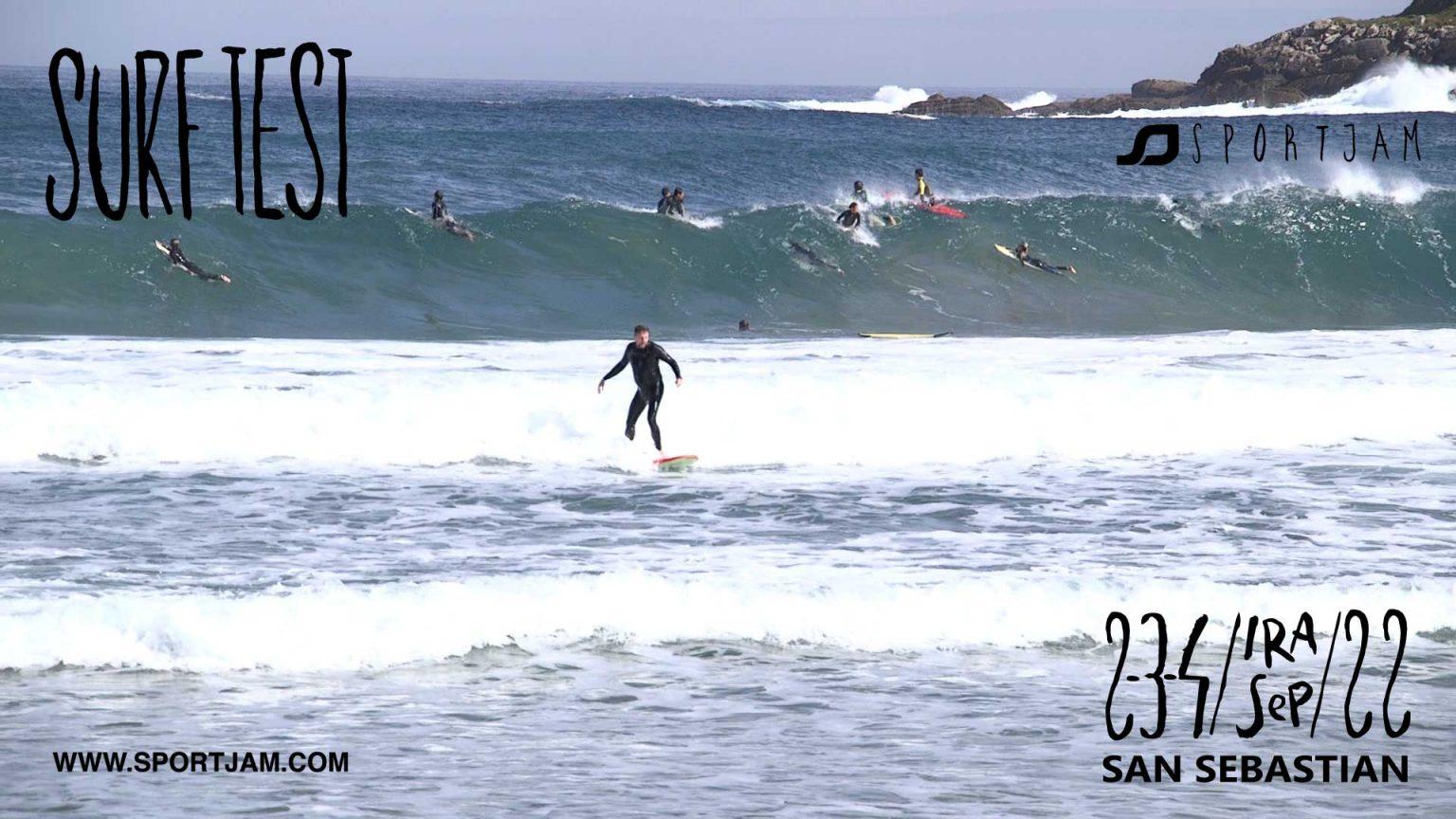 OLAS-SPORTJAM-SURFTEST-2021
