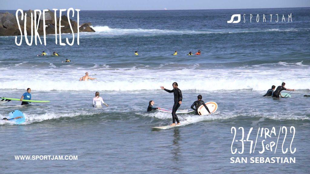 SPORTJAM-SURFERS-MAR-SPORTJAM-SURFTEST-2021