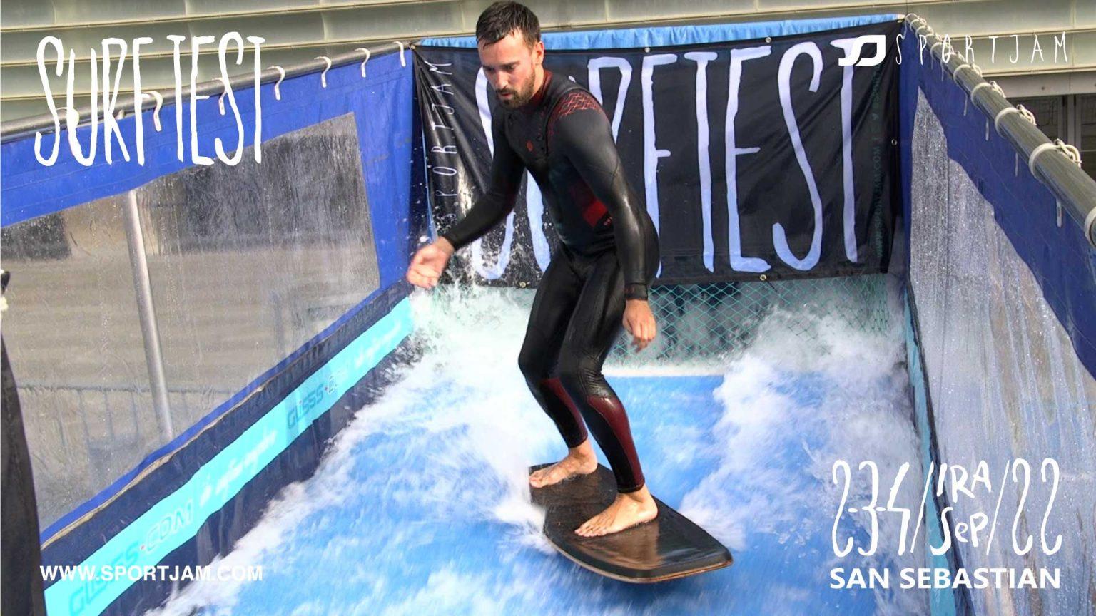 SURF-BOX-SPORTJAM-SURFTEST-2021