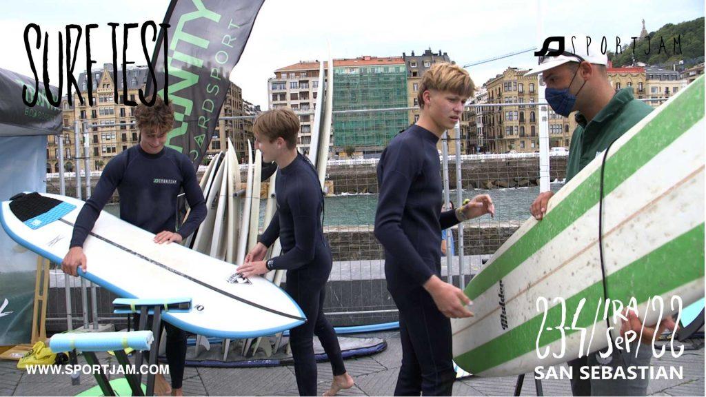SURFERS-TRINITY-SPORTJAM-SURFTEST-2021