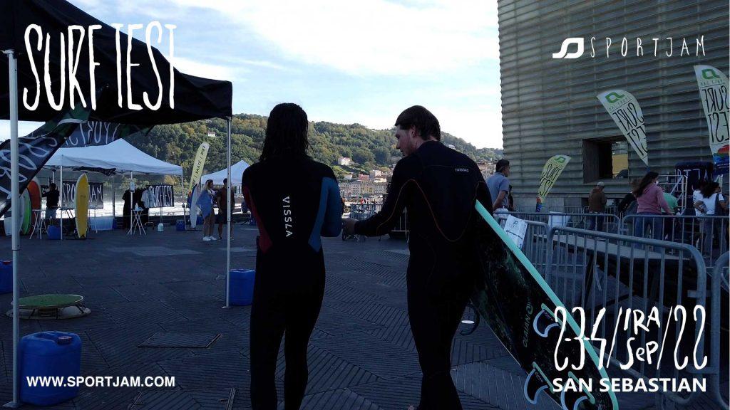 SURFERS-VISLA-DECA-SPORTJAM-SURFTEST-2021