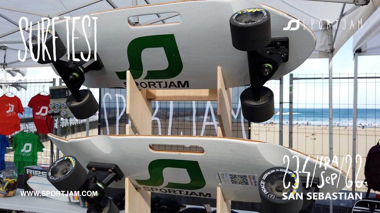 SURFSKATES-SPORTJAM-SURFTEST-2021