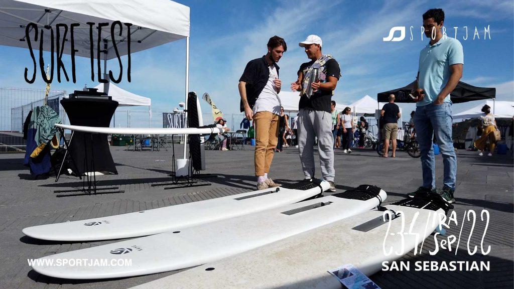TABLAS-KAHE-SURF-SPORTJAM-SURFTEST-2021