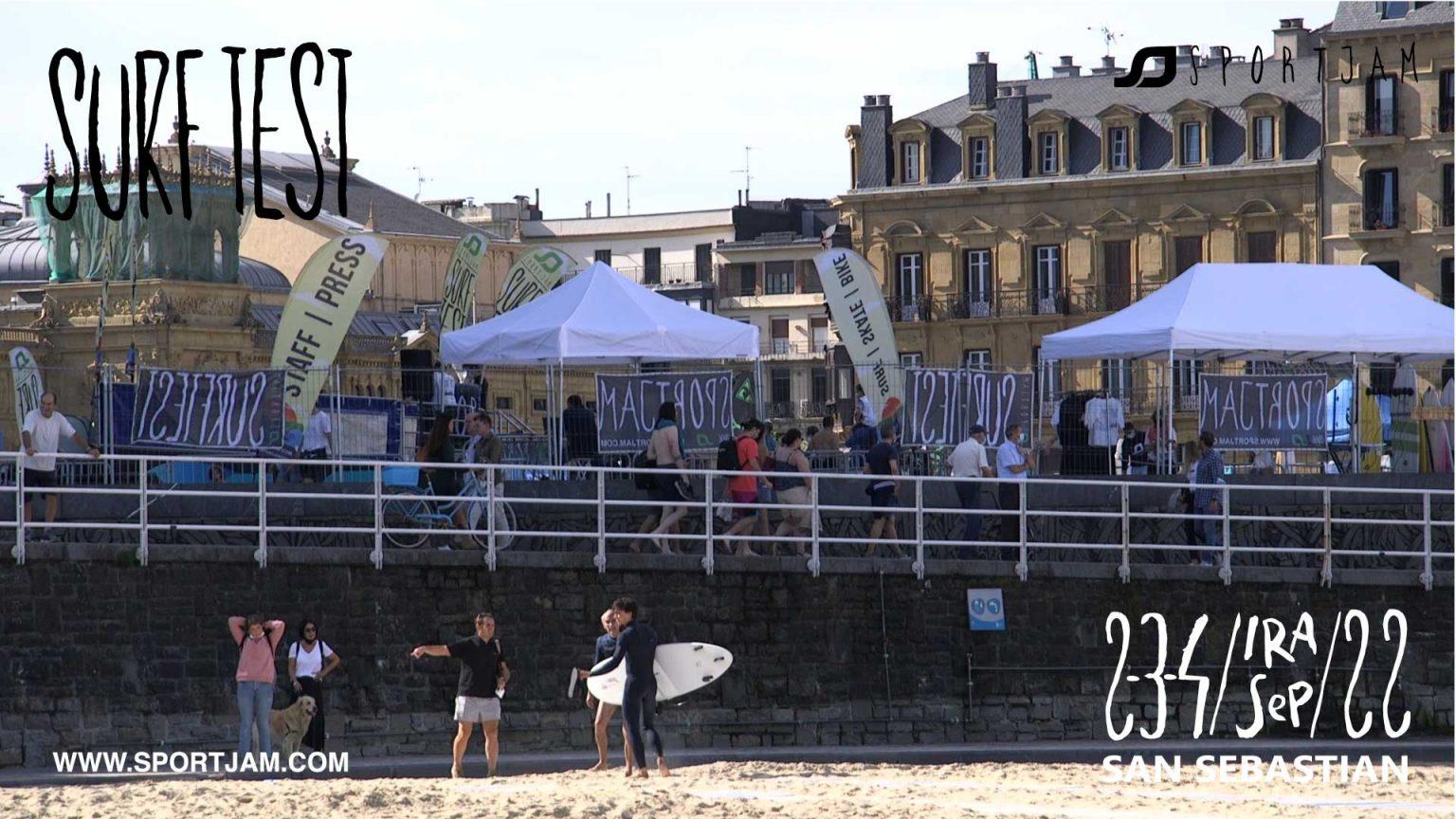VILLAGE-DESDE-PLAYA-SPORTJAM-SURFTEST-2021