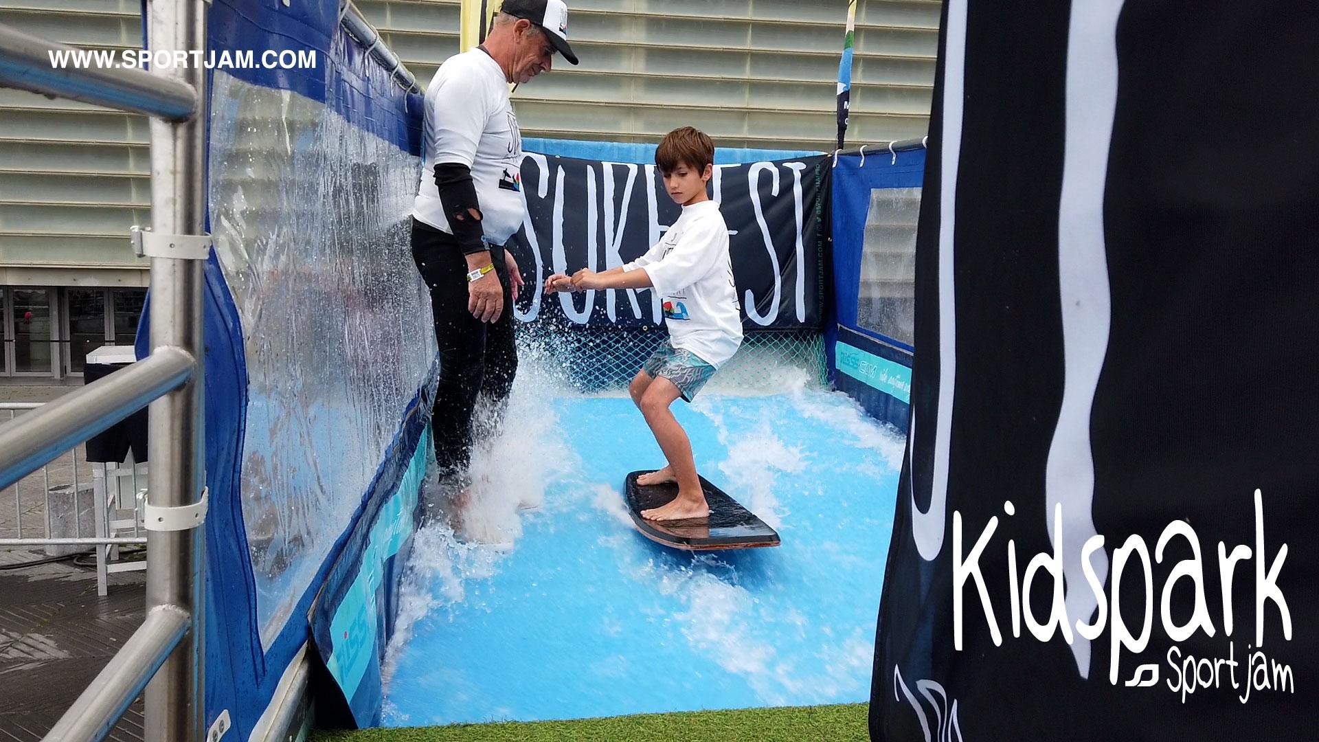surfbox-KIDS-PARK